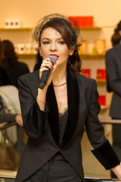 eveniment elysee gallery (12)