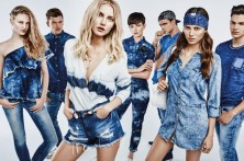 BSB Collection SS 2016 (2)