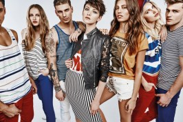 BSB Collection SS 2016 (7)