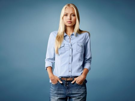 Lidl_We Love Denim (1)