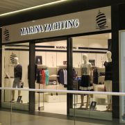 Fashion trends: Marina Yachting vine în Mall Promenada!
