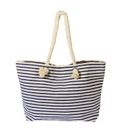 takko_na_march_bag_blue_12-99_euro
