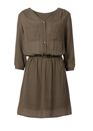 takko_na_march_dress_olive_25-99_euro
