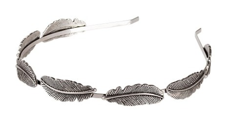 takko_na_march_haircircelet_silver_4-99_euro