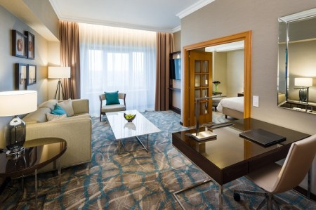 JW_BUHRO JW MARRIOTT BUCHAREST