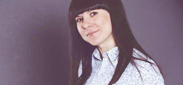 Alina Melescanu, noul Marketing & PR Manager New Kopel Group
