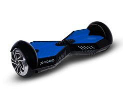 smart-scooter-evolio-xboard-hoverboard_2