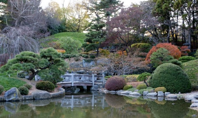 Brooklyn_Botanic_Garden_Pinterest