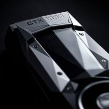GeForce GTX 1080 - 2