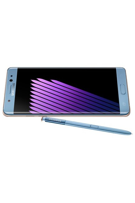 Galaxy Note7_blue (2)