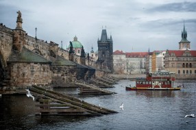SP Travel