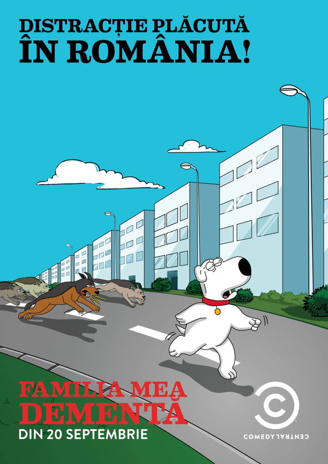 distractie_placuta_in_romania_family_guy