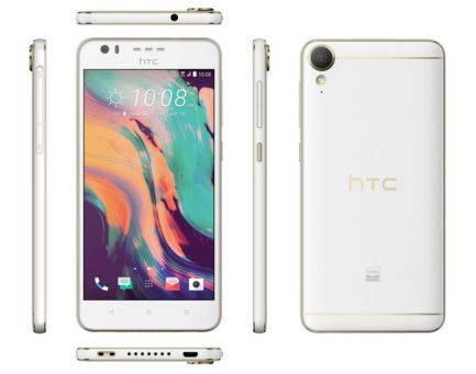 htc-desire-10-polar-white-poza-2