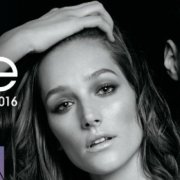 Ultimul casting ELITE MODEL LOOK ROMANIA 2016, la AFI Palace