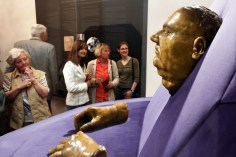 luthers-death-mask-1