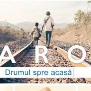 """Descoperă povestea reală din filmul""""Lion / Saroo: Drumul spre casă"""""""