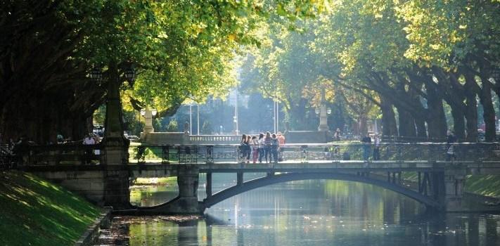 Must see in 2017: Germania, un izvor nesecat pentru iubitorii de călătorii