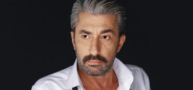 """""""Furtună pe Bosfor"""", audiențe remarcabile la Kanal D"""