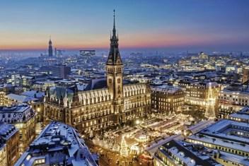 Hamburg_58666604_web
