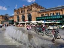 Hannover_Hauptbahnhof_RET