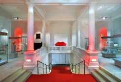 Hannover_MuseumAugustKestner_RET