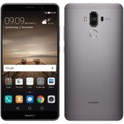 Huawei Mate 9, disponibil oficial în România. Preț 2999 lei!