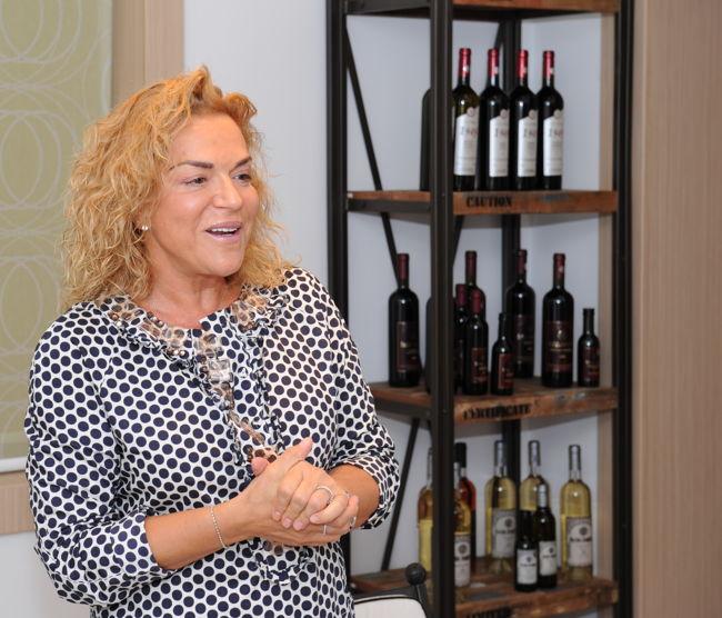 Luchi Georgescu