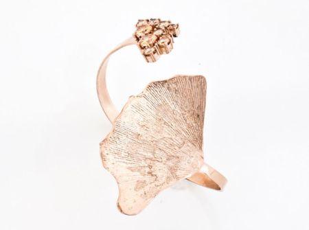 MOOGU Fine Jewellery 2017 (2)