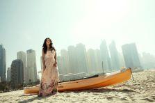Mirela-Popa-Dubai-14
