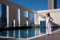 Mirela-Popa-Dubai-17