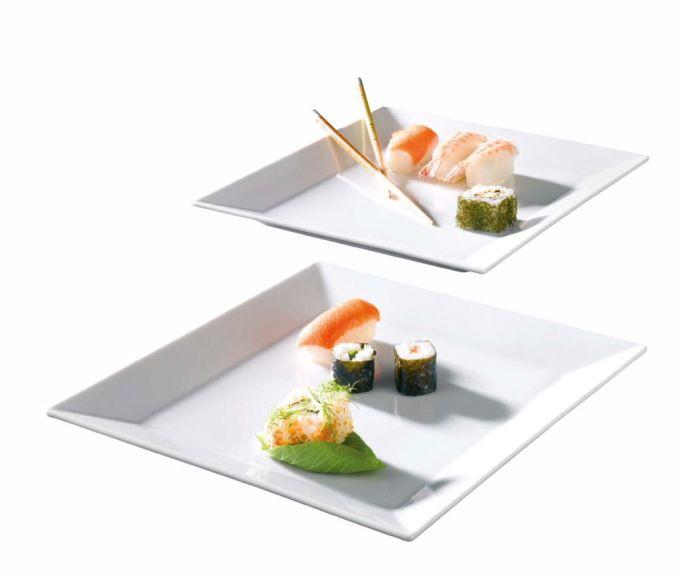 Platouri sushi