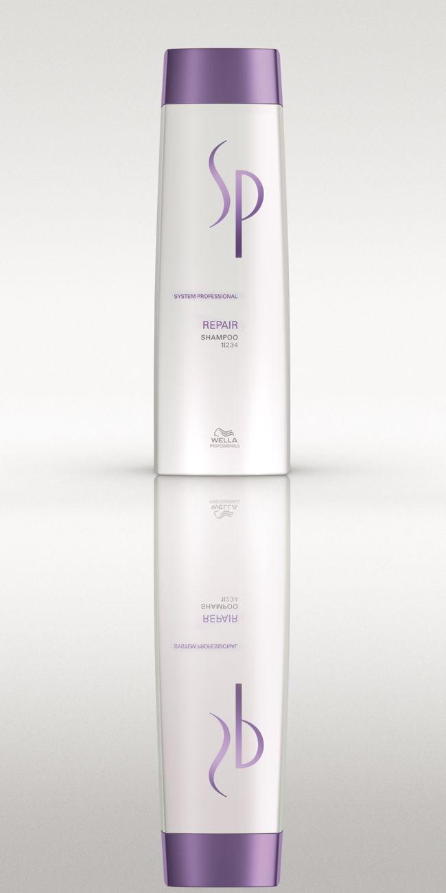 sp_repair-shampoo-69-lei