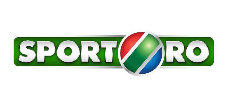 Sport.ro se dă pe seriale: Familia Simpson, Familia Bundy și Răfuială în Seattle