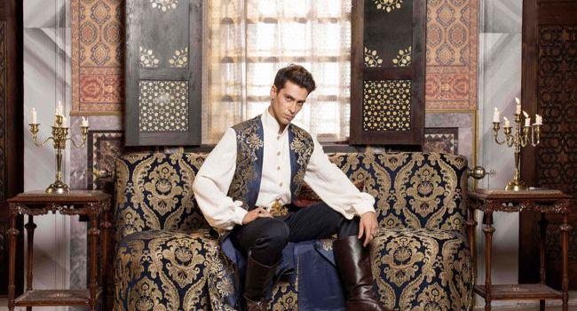 Un nou Sultan, pregatit sa cucereasca Romania