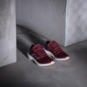 adidas lansează PureBOOST