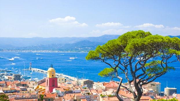 Cum să câștigi un circuit pe Coasta de Azur în Săptămâna Franceză de la Lidl