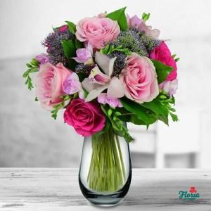 flori-dintotdeauna-33336