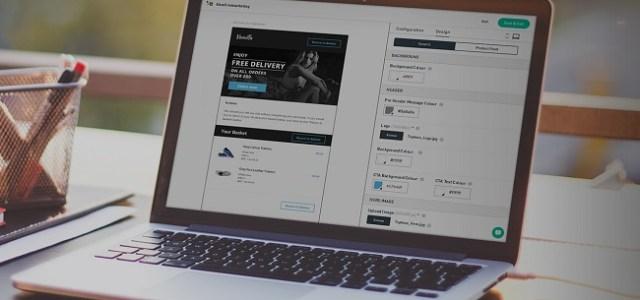 La Cluj se lansează o platformă care va ajuta IMM-urile să-și mărească rata de conversie