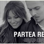 """Andrei Leonte lansează un nou single şi videoclip – """"Partea rea (52)"""""""