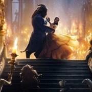 """""""Frumoasa şi Bestia"""", în sala IMAX"""