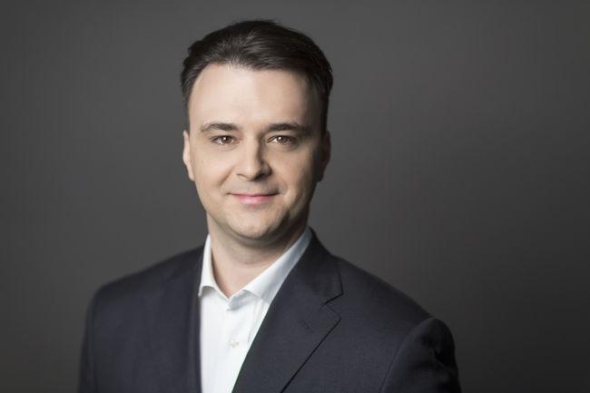 Catalin Grigorescu