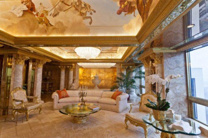 Donald-Trump-2-house2