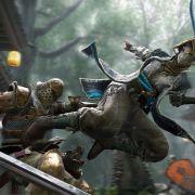NVIDIA lansează un nou bundle pentru GTX 1070 și GTX 1080, care include titluri Ubisoft
