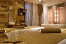 Hotel-Premier