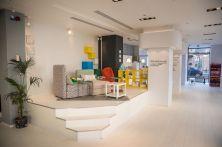 IKEA® POPAS URBAN_5