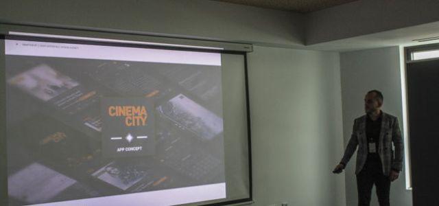 WIAD 2017: Iasi, capitala arhitecturii informationale