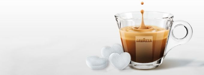 Lavazza_sugar hearts