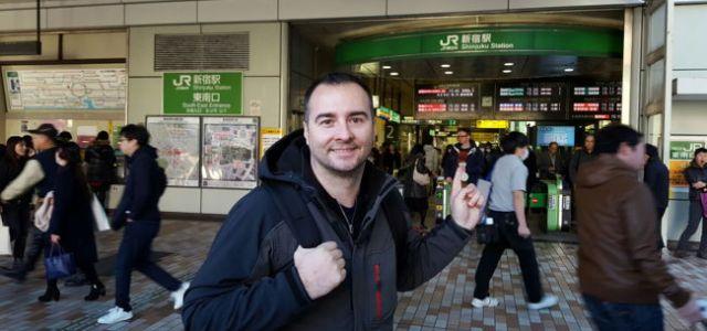 Știrile Pro TV lansează campania EXISTĂ VIAȚĂ DUPĂ CUTREMUR – lecția japoneză
