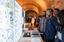 Romanian Design Week 2017 (8)