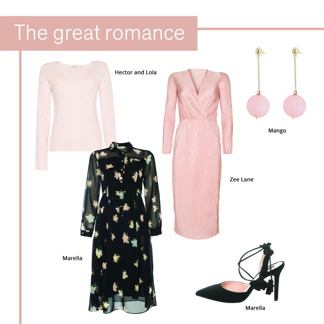 The Great Romance_HR